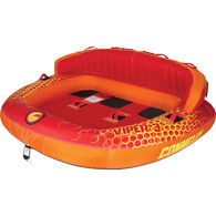 Connelly 2020 Viper 3-Person Towable Tube