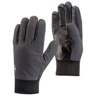 Black Diamond Men's Midweight Softshell Glove