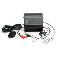 Poly-Planar ME52 2-Channel 50-Watt Expansion Amplifier