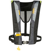 Overton's 24-Gram Slimline Elite XP Automatic Inflatable Life Jacket
