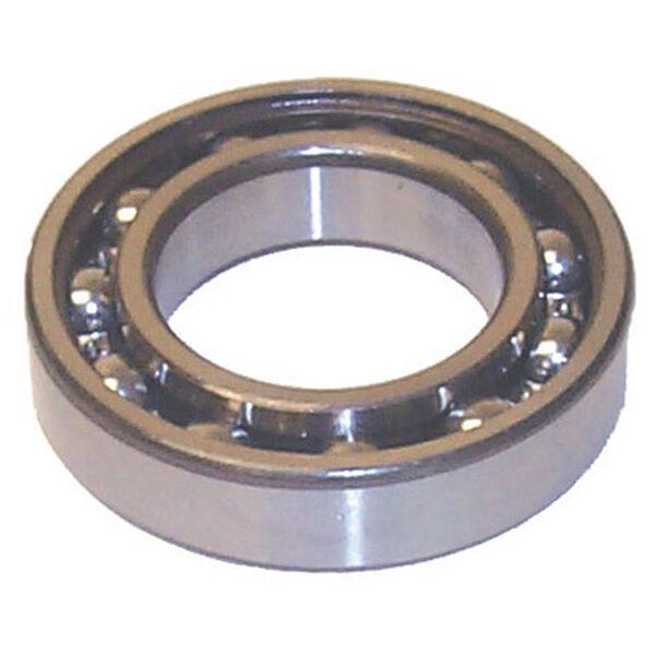 Sierra Ball Bearing For Mercury Marine Engine, Sierra Part #18-1190