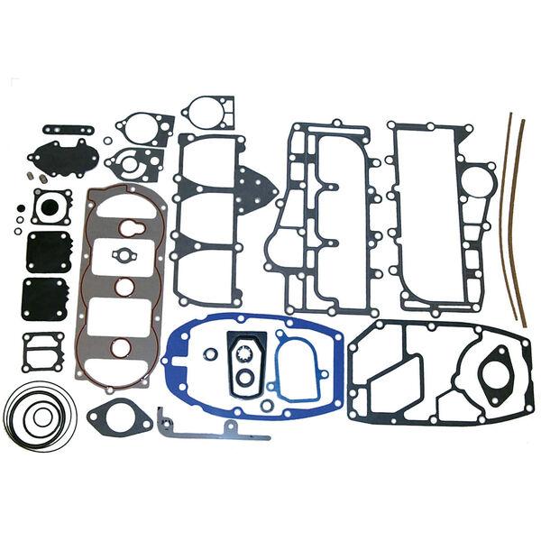 Sierra Powerhead Gasket Set For Mercury Marine Engine, Sierra Part #18-4326