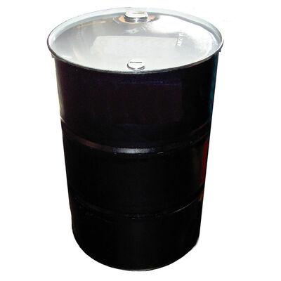 Sierra 10W-30 Oil For Mercury Marine Engine, Sierra Part #18-9420-7P