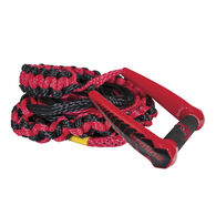 Connelly Proline LG Surf Rope with Handle