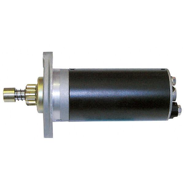 Sierra Outboard Starter For Nissan/Tohatsu Engine, Sierra Part #18-6430