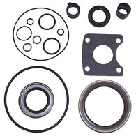 Sierra Upper Unit Seal Kit For Mercury Marine Engine, Sierra Part #18-2648