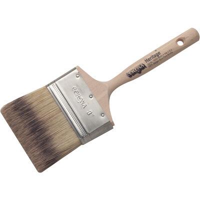 """Corona Heritage Paint Brush, 1-1/2"""""""