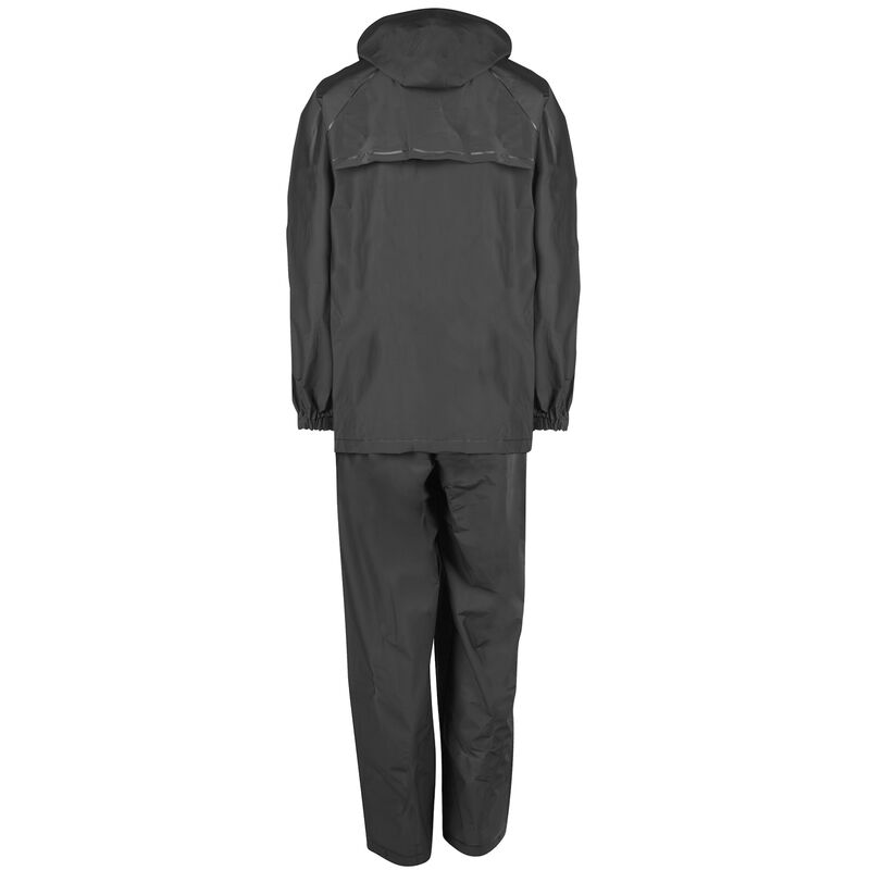 Ultimate Terrain Youth Pack-In Rain Suit image number 5