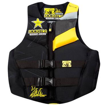 Body Glove Rockstar Neoprene Life Jacket