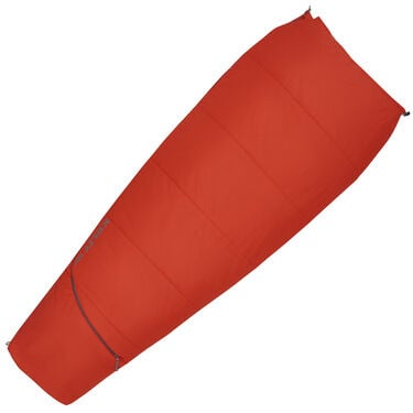 Kelty Rambler 50°F Sleeping Bag