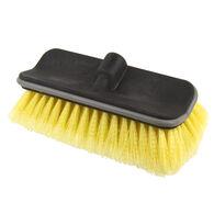 Overton's Contoured Brush