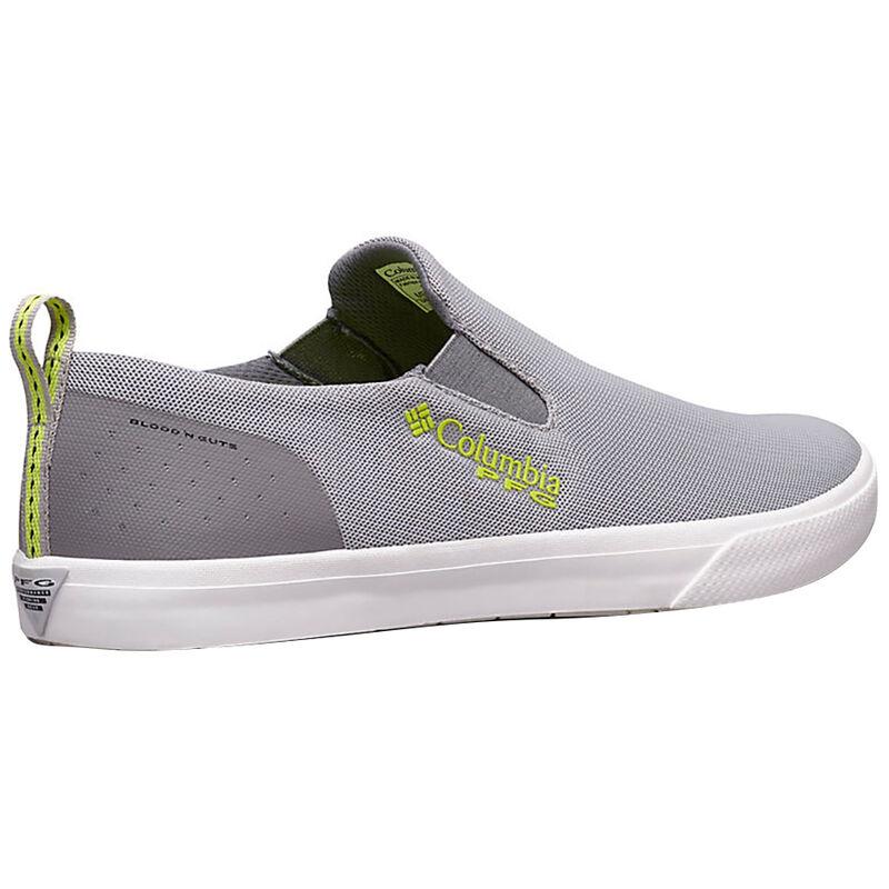 Columbia Men's Dorado PFG Slip-On Shoe image number 9