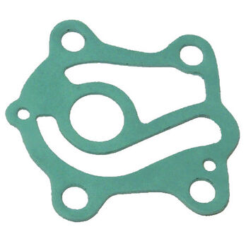 Sierra Wear Plate To Pump Base Gasket, Sierra Part #18-0294-9