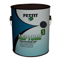Pettit Neptune5, Quart