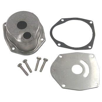 Sierra Water Pump Kit For Mercury Marine Engine, Sierra Part #18-3572