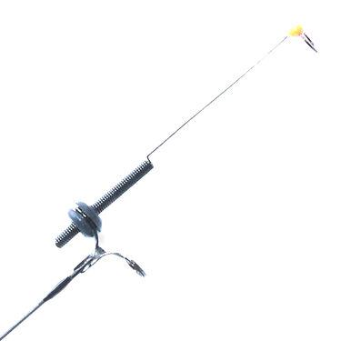St. Croix Legend Black Ice Rod