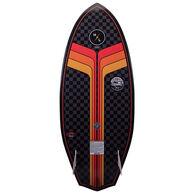 Hyperlite Speedster Wakesurf Board