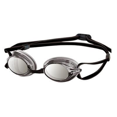 Head Venom Mirrored Goggles
