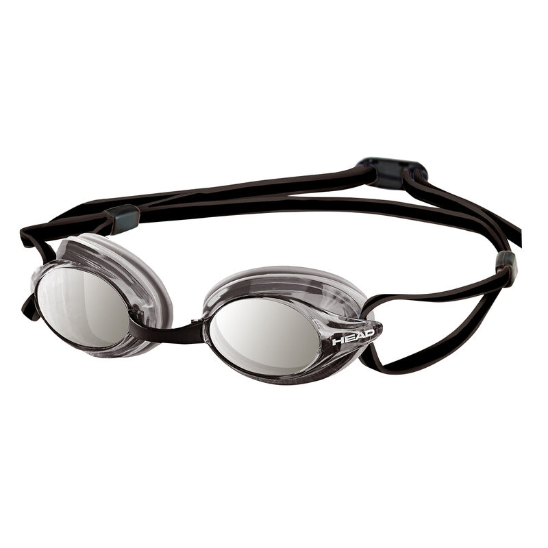 Head Venom Mirrored Goggles image number 2