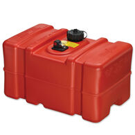 Scepter Portable 12-Gallon Fuel Tank (Tall)