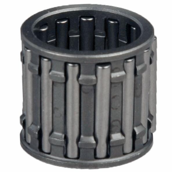Sierra Wrist Pin Bearing For Suzuki Engine, Sierra Part #18-1417