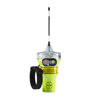 ACR GlobalFix V4 GPS EPIRB