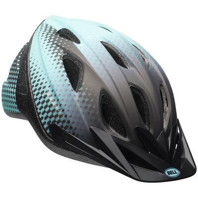 Bell Bia Women's Bike Helmet