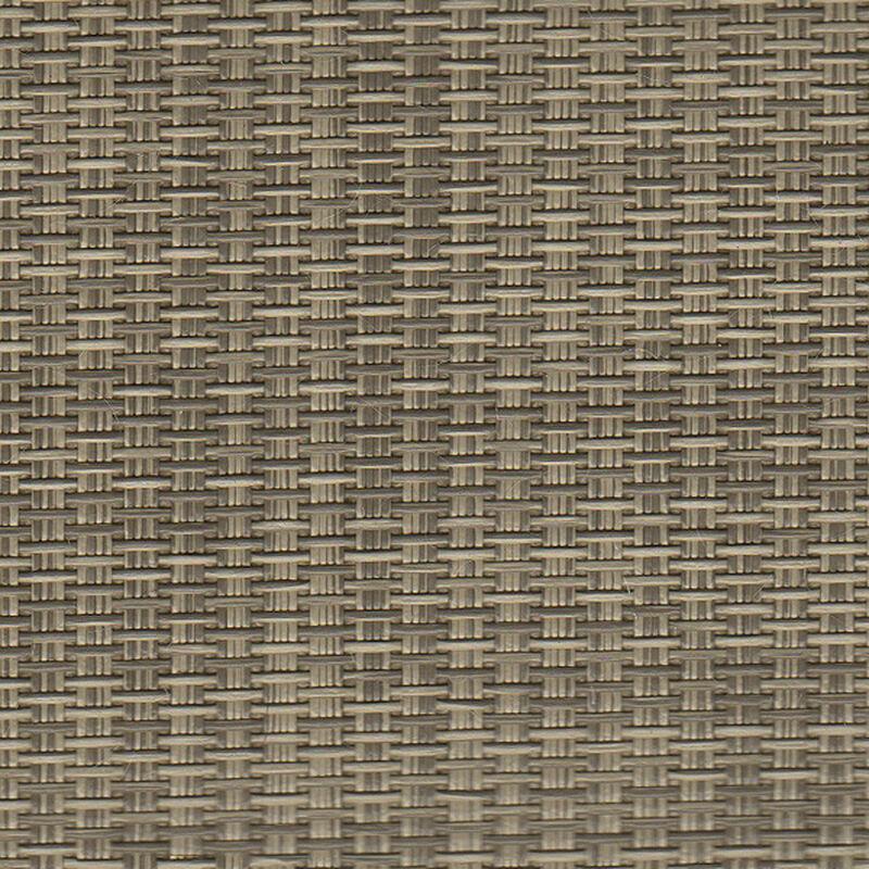 North River SupremeVinyl Flooring, Tatami image number 2
