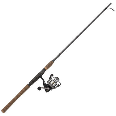 Berkley 7' Lightning Rod Trout Spinning Combo