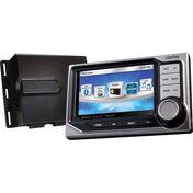 Clarion CMS5 Black Box Digital Media Receiver