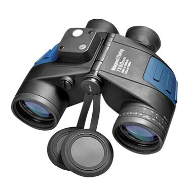 Barska 7x50 Waterproof Deep Sea Binoculars
