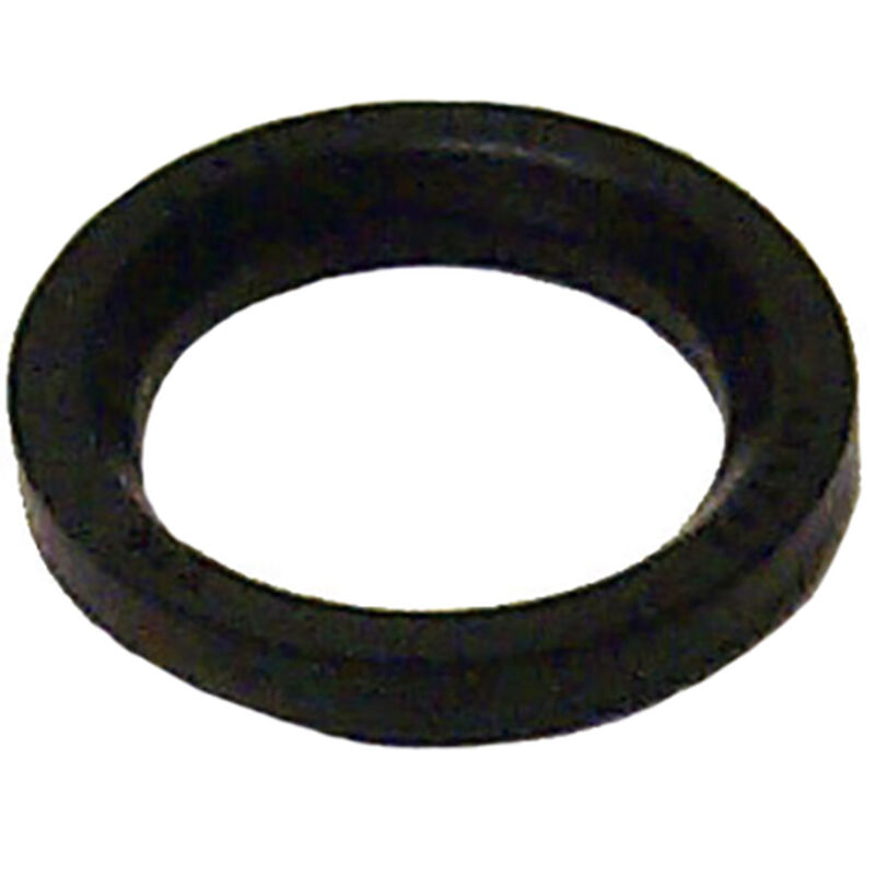 Sierra Thermostat Seal For OMC Engine, Sierra Part #18-1734 image number 1