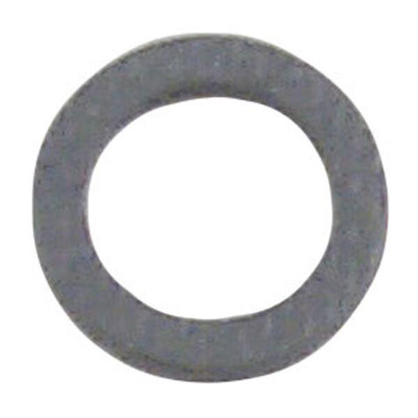 Sierra Drain Screw Gasket For Mercury Marine/OMC Engine, Sierra Part #18-2945