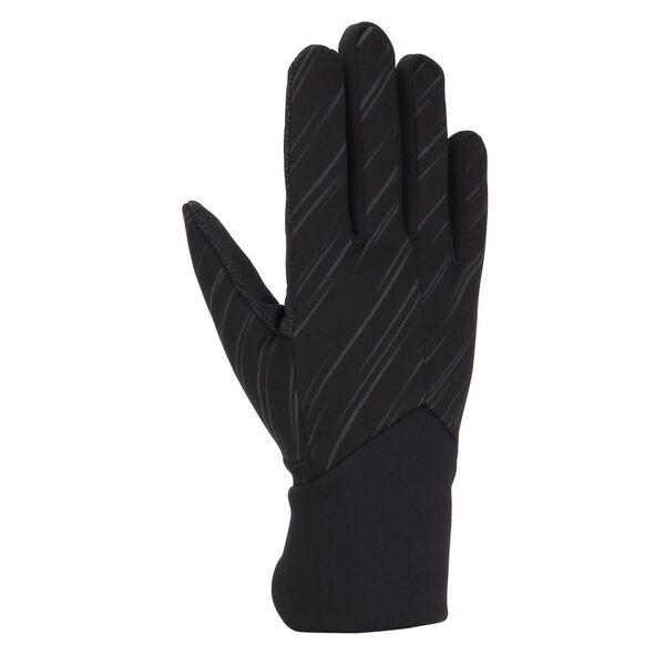 Carhartt Women's Luminous Cuff Glove