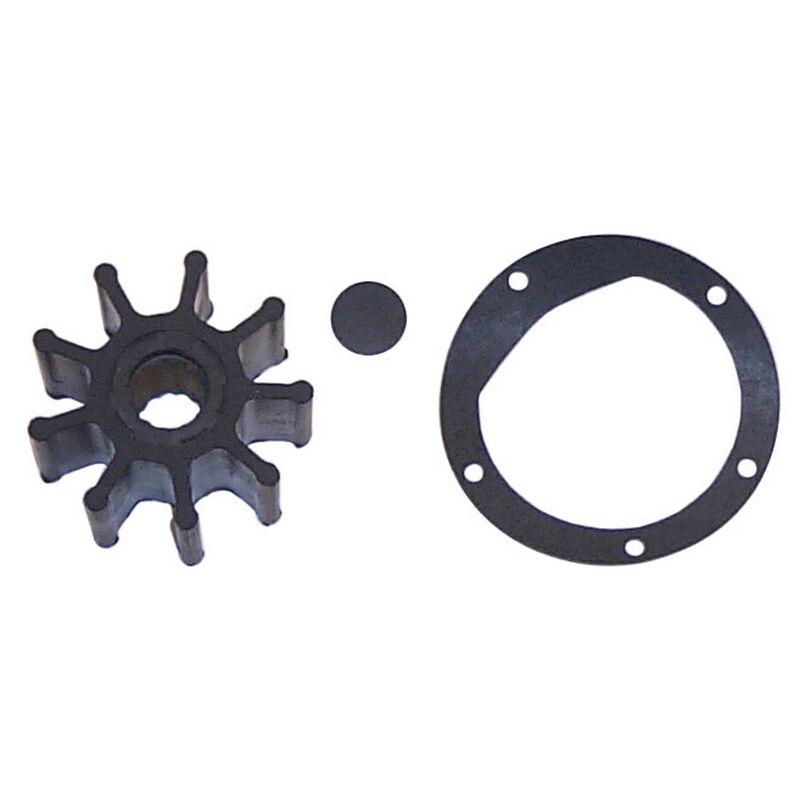 Sierra Impeller Kit For Cummins/Jabsco/Volvo Engine, Sierra Part #18-3078 image number 1