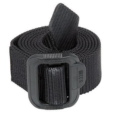 """5.11 Tactical Men's 1.5"""" TDU Belt"""