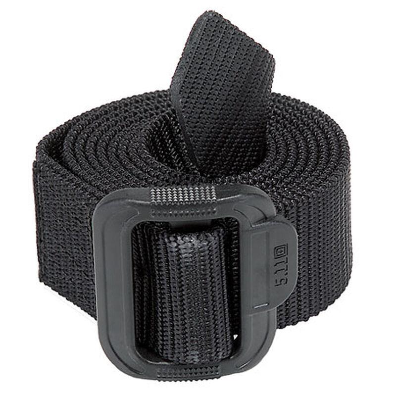 """5.11 Tactical Men's 1.5"""" TDU Belt image number 3"""
