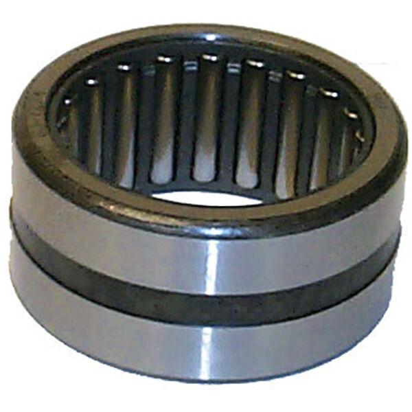 Sierra Upper Main Bearing For Mercury Marine Engine, Sierra Part #18-1196
