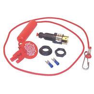 Sierra Emergency Cut-Off Switch, Sierra Part #MP40960