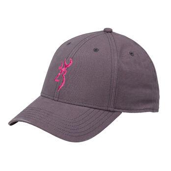 Browning Women's Amber Cap