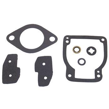 Sierra Carburetor Kit For Mercury Marine Engine, Sierra Part #18-7211-1