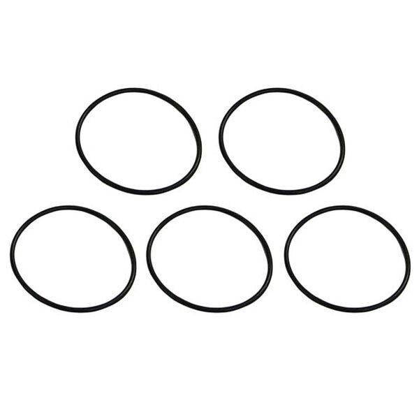 Sierra O-Ring For Mercury Marine Engine, Sierra Part #18-7163-9