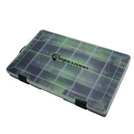 Evolution Drift Series 3600 Tackle Tray, Green