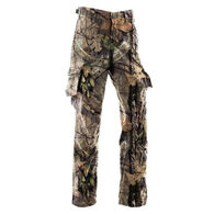 Nomad Women's All Season Pant