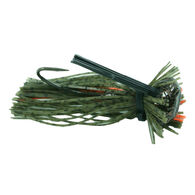 Jewel Bait Football Jig