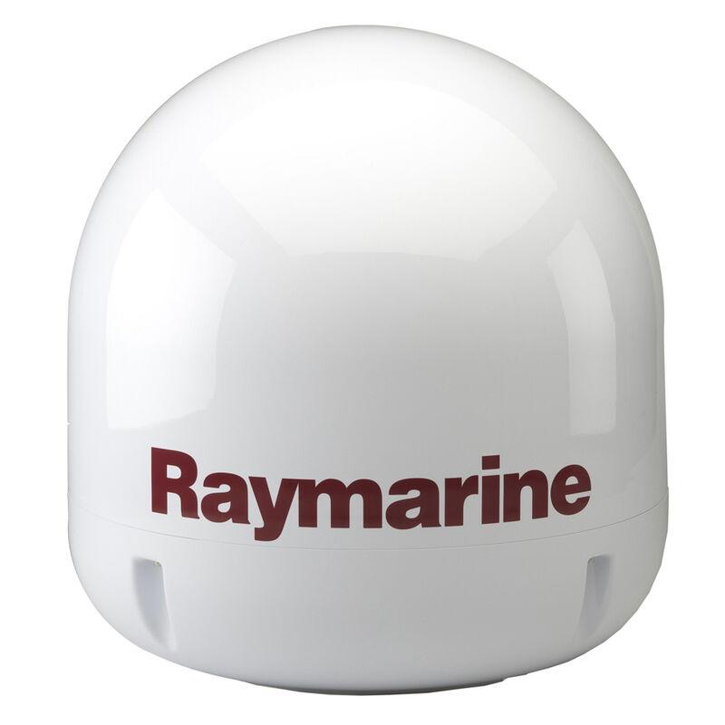 Raymarine 33STV Satellite TV System image number 1
