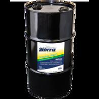 Sierra 80W-90 Premium Gear Lube, Sierra Part #18-9600-6