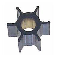 Sierra Impeller For Honda Engine, Sierra Part #18-3246