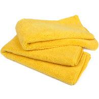 Buffalo Detailing Towel