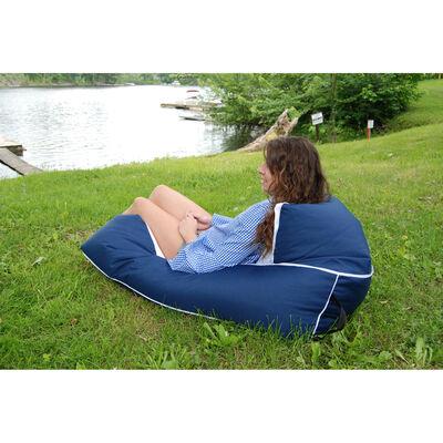 Taylormade Bean Bag Chair